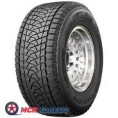 Шины Bridgestone Blizzak DM-Z3